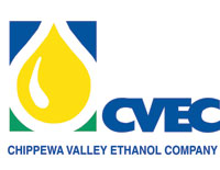 Chippewa Valley Ethanol Company logo