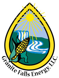 Granite Falls Energy logo