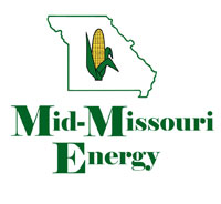 Mid-Missouri Energy