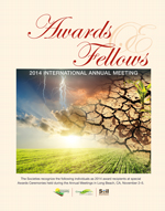 Awards Cover