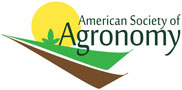 about us american society of agronomy
