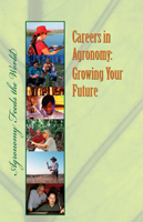 Agronomy Career Brochure