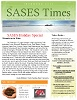 Dec 2013 SASES Newsletter