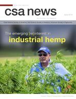 october 2014 csa news cover