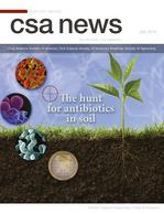 october 2014 csa news cover